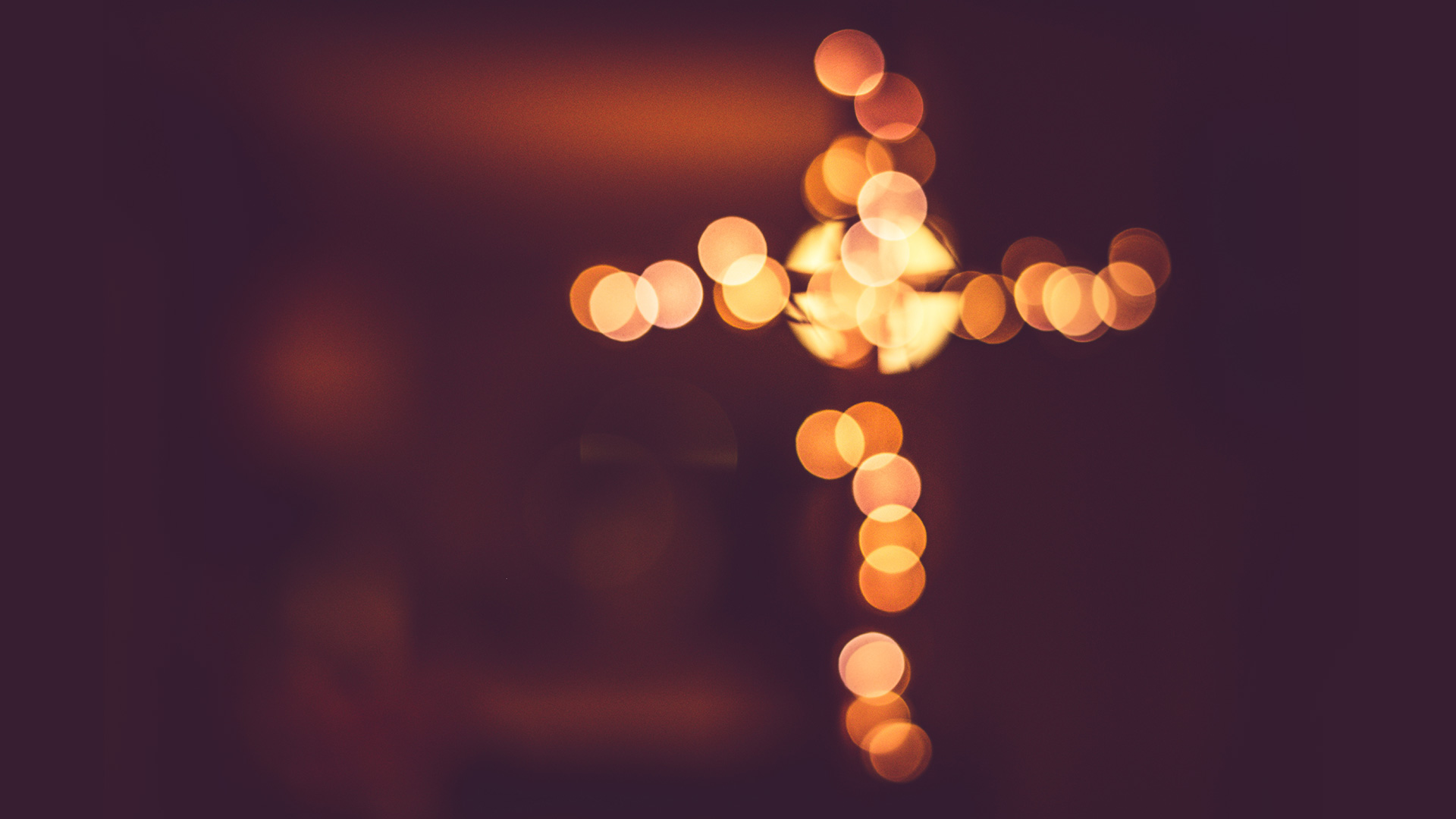 Connected to Christ in Advent