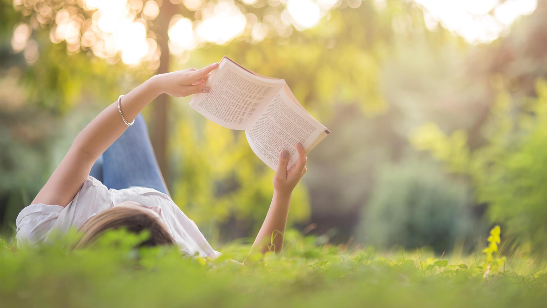 Christ-Centered Gifts for New Beginnings