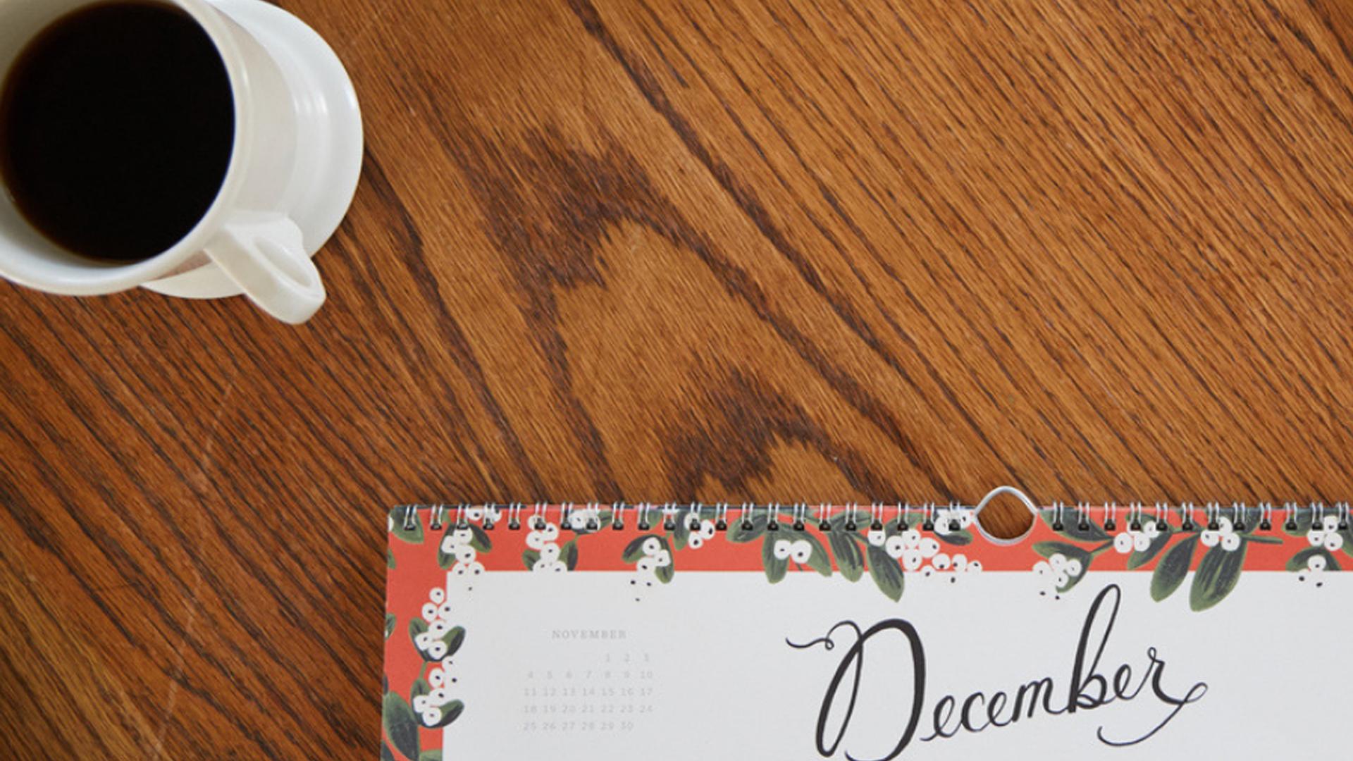 everyday-faith-december