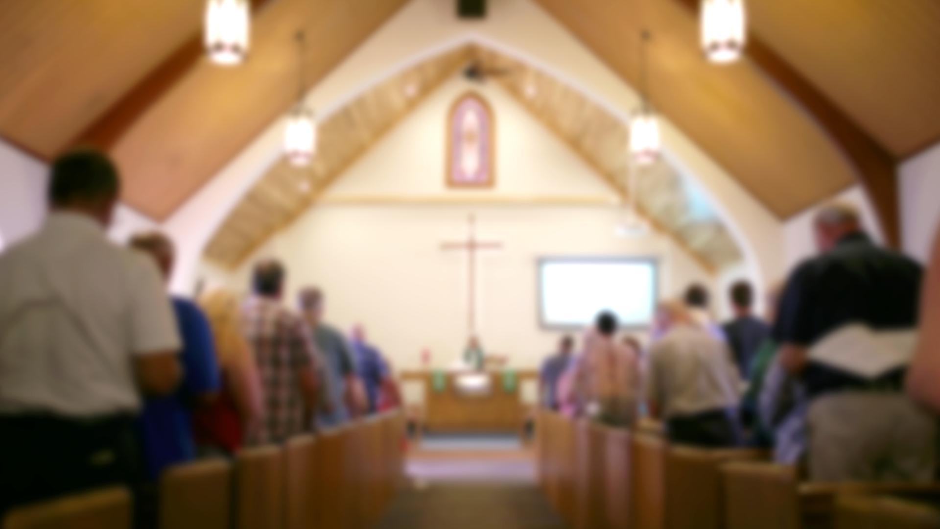 music-in-church