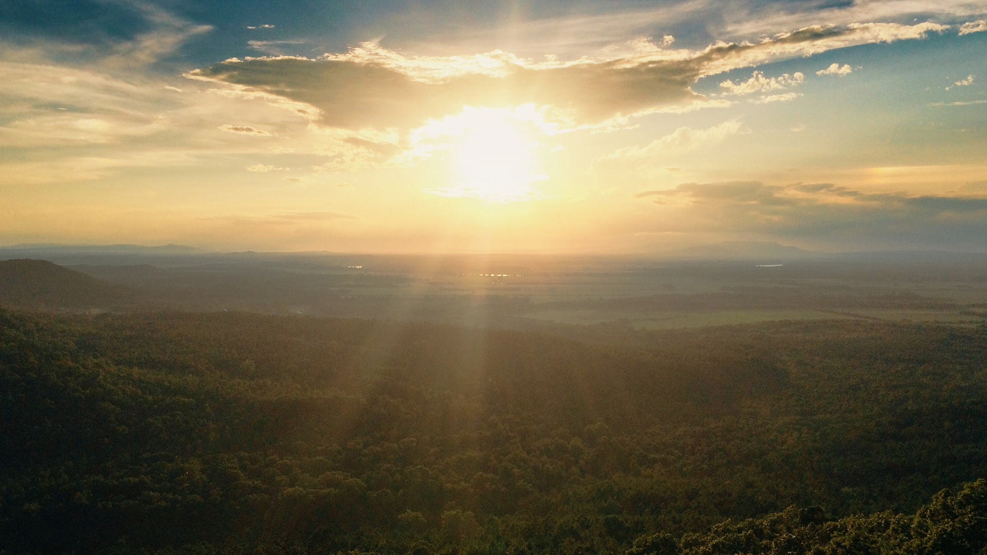 Six Reasons to Have Certainty in Jesus' Resurrection