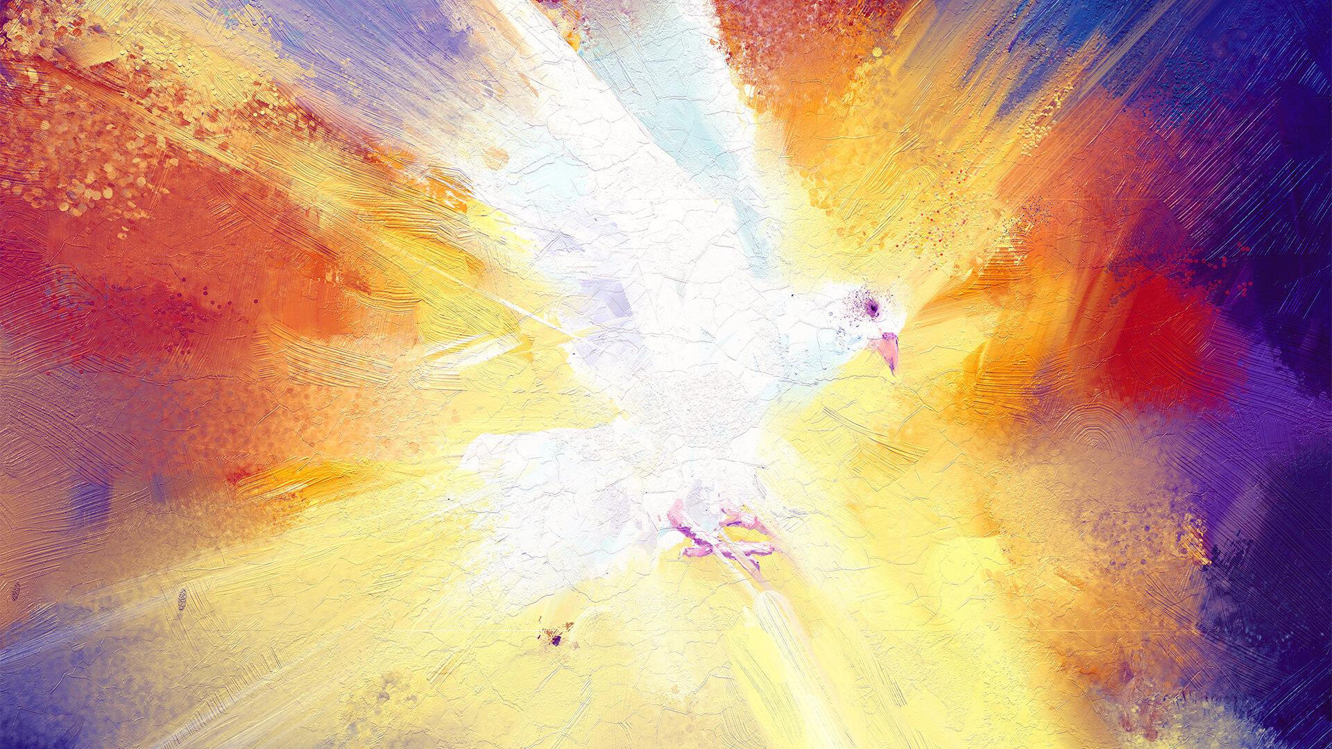 Digging Deeper into Scripture: Ezekiel 37