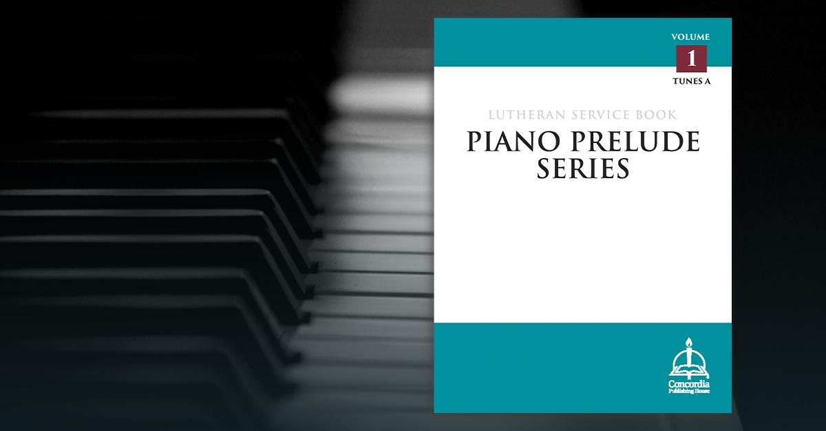 POTM-Piano-Prelude-social