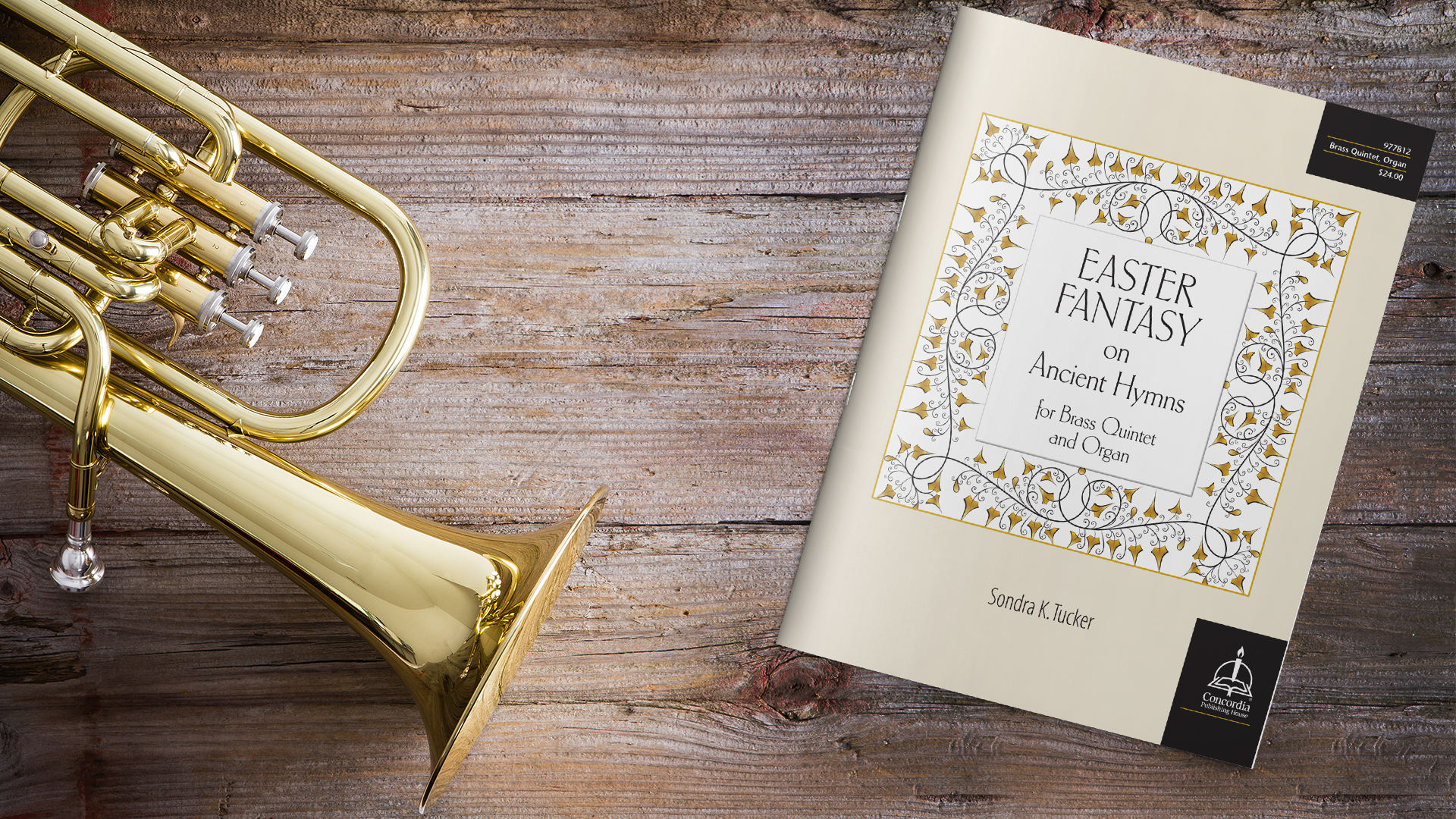 product-of-the-month-easter-fantasy-on-ancient-hymns-for-brass-quintet-and-organ-blog-post